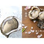 """【実食レポ】eOyster(イーオイスター)で超絶カンタン""""春の牡蠣まつり""""しよ♡"""