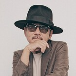 Chage/辛島美登里/クリスタルキングら出演、ポプコン名曲ライブが5月・6月に配信