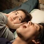 吉瀬美智子も結婚生活にピリオド…夫婦の極端な「生活感覚」の違いが離婚に発展?