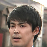 清水アキラ三男、良太郎容疑者逮捕 自宅で妻を家具に叩きつけ、ケガをさせた疑い