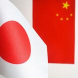 サラリーマンが知っておきたい世界情勢による生活の変化 第12回 H&Mやナイキを買うな! 高まる中国での不買運動が与える日本への影響