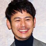 妻夫木聡、「エンドレスお茶」祖母との写真に反響 親友の俳優からもコメント