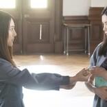 紺野彩夏×久保田紗友、女子高生たちが和太鼓を通じてぶつかり合う『藍に響け』予告&場面カット解禁
