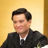 徳重聡 17年ぶりの石原裕次郎さん役 「太陽は奥さんかも」