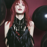 LiSA、デビュー10周年を迎える4/20に最新楽曲のMV&先行フル配信が決定