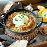 《簡単》グリーンカレーの献立って?エスニック料理を美味しく食べられる人気レシピ