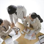 新生活特集2021 第8回 先輩社員1,000人に聞いた新卒社員に最も求めることランキング