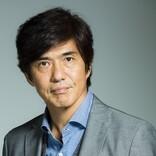 佐藤浩市、『鎌倉殿の13人』上総広常役「面白さや悲哀をうまく見せられたら」