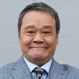 西田敏行、14回目の大河出演「どれも思い出深い」 橋田壽賀子さんとの思い出も明かす