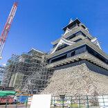 「復興に向けて1歩ずつ…」 熊本地震から5年、くまモンがTwitterを更新