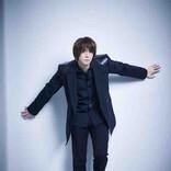 浦井健治、2ndアルバムを語る! 「20th Anniversary Concert ~Piece~」も開催!