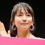 吉岡里帆、「レンアイ漫画家」演技に「ゾワゾワする」「あのドラマの再来?」指摘!