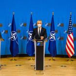 アメリカ軍とNATO軍 アフガニスタンからの撤退を正式決定