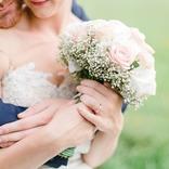 絶え間なく注ぐ愛を♡男が彼女と結婚を決意する4つの瞬間