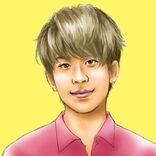 小山慶一郎、大島由香里のYouTube視聴を告白 ガチ相談にも回答