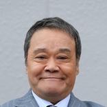 西田敏行は後白河法皇役、14度目の大河 佐藤浩市は18年ぶり、房総半島の豪族に