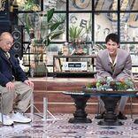 中川大志、尊敬する俳優・玉木宏に子供ができたとき複雑な感情?