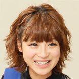 """鈴木奈々が金子恵美の目の前で暴露した""""けしからん話""""に批判の声"""