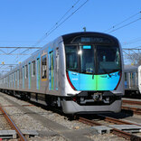 西武鉄道、訪日客向けフリーパスを日本人にも販売 1,000円で乗り放題