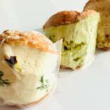 【完売続出】話題のスイーツ「マリトッツォ」実食ルポ!人気パン店「なんすかぱんすか」が作ったらこうだった~