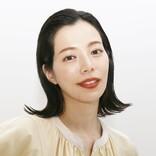 新境地を切り開く女優・桜井ユキ、20代後半に転機「肩の力が抜けた」