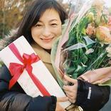 広末涼子が週刊誌報道へのストレスを吐露 私生活を追い回されるストレス明かす