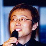 論客・松尾貴史、時短破りの「3軒はしご酒」に寄せられた批判の「辛辣中身」