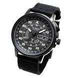 【Amazonタイムセール中!】80%オフのソーラー腕時計や1,000円台のワイヤレスマウスなど