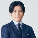 青木源太、レプロ人事部とインターン企画 スローガンは「意識高い系」