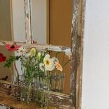 花のサブスクを月額約2000円で体験。毎日の暮らし、ギフトに、宿泊先で…お得に満喫