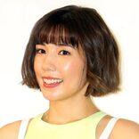 仲里依紗、ドッキリのネタバレを演技力でカバー 「女優やっててよかった」