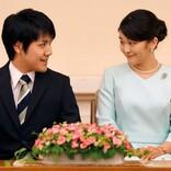 「お金を返せば解決」ではない。国民が小室圭氏にモヤッとする「2つの理由」を夫婦問題研究家が指摘