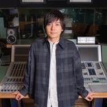 山村隆太、FM802でメインDJを務めたレギュラー番組『FM802 Radio Fields』1年の軌跡を1冊にコンプリートした記念本『Radio Fields』が完成