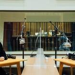 MISIAのレギュラーラジオに川谷絵音が登場 新曲「想いはらはらと」制作秘話を初トーク