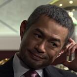 """イチロー、社員旅行が""""無駄""""だと思うワケ…社長になっても「やりません」"""