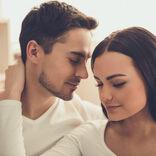 男女の星座別・いくらケンカしても…なんだかんだ「一生一緒なカップル」10選