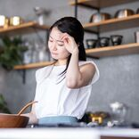 """""""作りおき""""が週末ストレスに…それより楽なレトルト・惣菜の賢い使い方"""