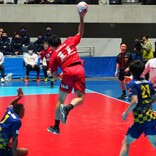 東京五輪は期待大。「攻め姿勢」でコロナ禍を乗り越えるハンドボール代表の活躍