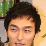 草なぎ剛 「ようやく実感」最優秀主演男優賞に感謝 二宮和也にも言及「ニノちゃんも本当に立派になって」