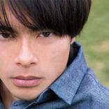サッカーU-24代表三笘薫(川崎F)「僕は自分の世界を持っている」ブレない自信の理由