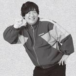 岡崎体育「何この子たち!?」 Girls2のパフォーマンスに圧倒される