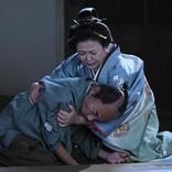 『青天を衝け』悲劇の名場面が話題に 「桜田門外の変」を過去の大河と比較