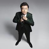 桑田佳祐、『週刊文春』連載終了を発表「音楽活動に専念!!」