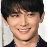 草なぎ剛、日本アカデミー賞で緊張も「吉沢亮くんに感謝」「すごい安心」