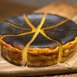 ピスタチオや幻の白苺を使用した限定品も登場!福岡のチーズケーキ専門店カカ