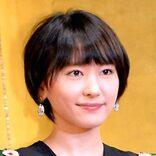 新垣結衣、大河ドラマ「鎌倉殿の13人」で演じるのはクレオパトラ役?