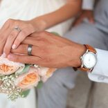結婚を決められる女・決められずに婚期を逃す女の違い