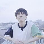 渋谷すばる、【天皇賞(春)】タイアップソングを書き下ろし スペシャルムービー公開