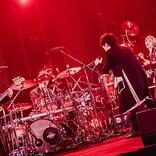 <ライブレポート>Official髭男dism、ファンとメンバーが選んだ名曲揃いのFCライブ開催