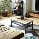 いつもの部屋をおしゃれにしたい。「一人暮らしの模様替え」アイデア集めました